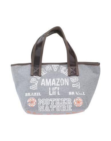 AMAZONLIFE® Handtasche