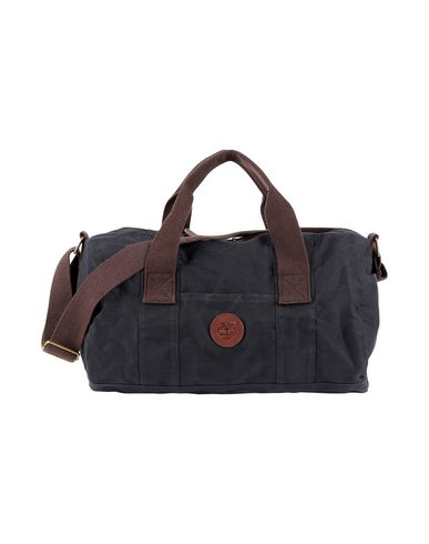 TIMBERLAND - Travel & duffel bag
