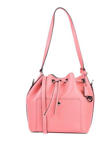 Τσάντα Ώμου Michael Michael Kors Γυναίκα - Τσάντες Ώμου Michael ... 18c6c1bde15