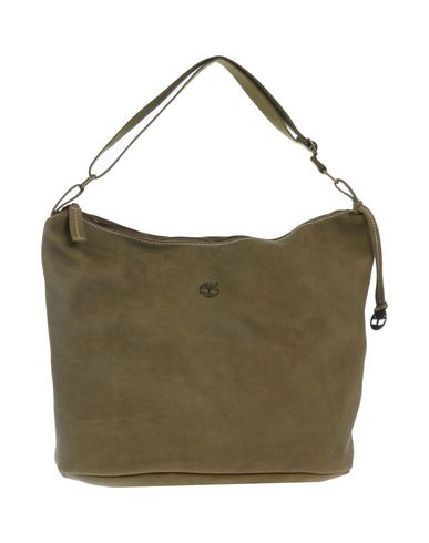 Timberland Handbag Women Timberland Handbags online on