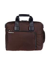 Dolce & Gabbana HANDBAGS - Backpacks & Fanny packs su YOOX.COM Eo8X3Tk7