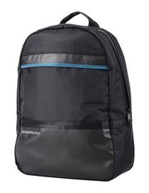 Mandarina Duck HANDBAGS - Backpacks & Fanny packs su YOOX.COM eWuXc7rl