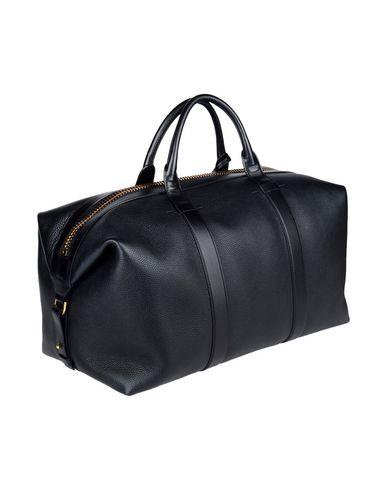 TOM FORD Travel & Duffel Bag in 블랙