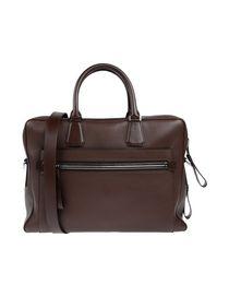 TOM FORD - Handbag