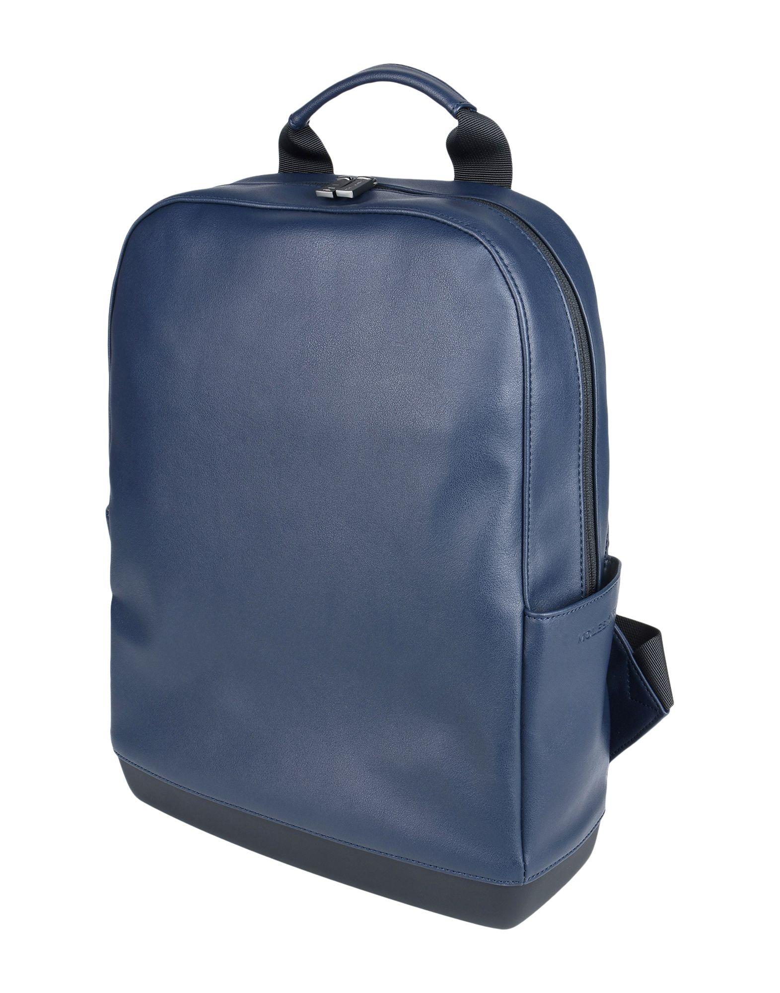 Zaini & Marsupi Moleskine Classic Backpack - Uomo - Acquista online su