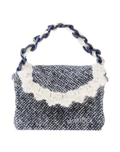 Mimisol HANDBAGS - Handbags su YOOX.COM kv1ers
