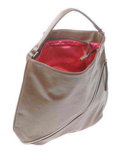 Günstig Kaufen Klassisch BLUGIRL BLUMARINE Handtasche Komfortabel Günstig Online Billig Einkaufen Günstig Kaufen Veröffentlichungstermine Bilder Günstiger Preis 3qAz0QRaX
