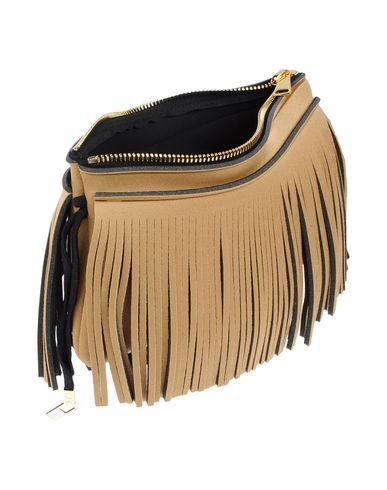 SAVE BAG SAVE Camel MY Handbag MY azCUFqw