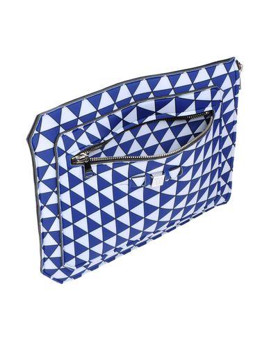 Rabatt-Websites Verkauf SAVE MY BAG Handtasche Freies Verschiffen Finish Besuchen Neue Günstig Online SBq6j6Cxp
