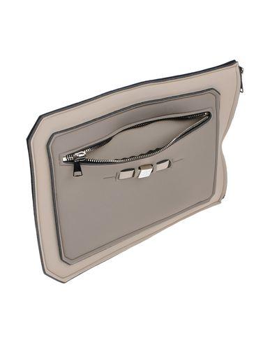 SAVE MY BAG Handtasche Bester Großhandelsverkauf Online Günstig Kaufen 100% Authentisch Low-Cost Verkauf Online HdiPVjd