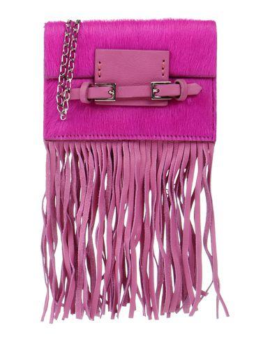 AMANTES AMENTES Handtasche