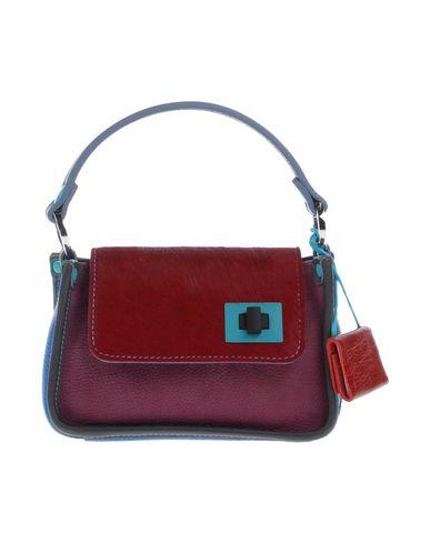GABS Deep GABS purple Deep GABS Handbag GABS purple Handbag Deep Handbag Handbag Deep purple purple WntYOZ