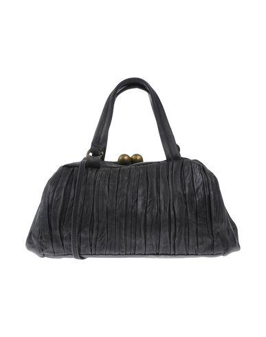 Handbag Lead CATERINA LUCCHI Lead LUCCHI Handbag LUCCHI CATERINA CATERINA Handbag qBRI6wWgT