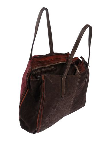 CATERINA LUCCHI Handbag LUCCHI Cocoa Handbag CATERINA Cocoa CATERINA vw5qf