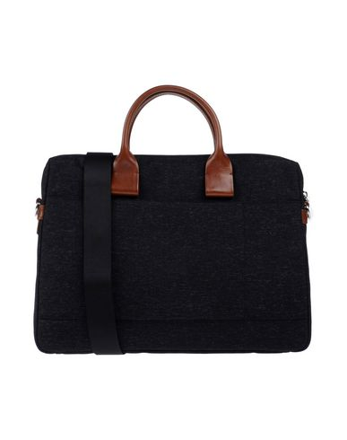 520 Fifth Avenue New York Handbag