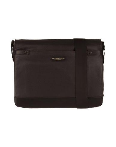 520 Fifth Avenue New York Work Bag