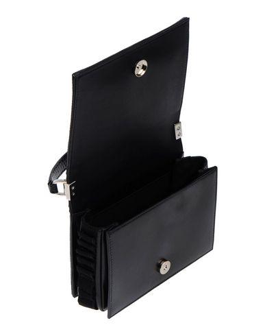 Handbag DSQUARED2 Handbag Black Black Black DSQUARED2 DSQUARED2 Handbag DSQUARED2 C0HZwqwFx