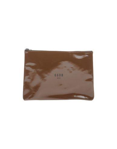 Golden Goose Deluxe Merkevare Veske rabatt med mastercard grense rabatt frakt rabatt autentisk rabatt fasjonable besøk lpZqZ3pZrC