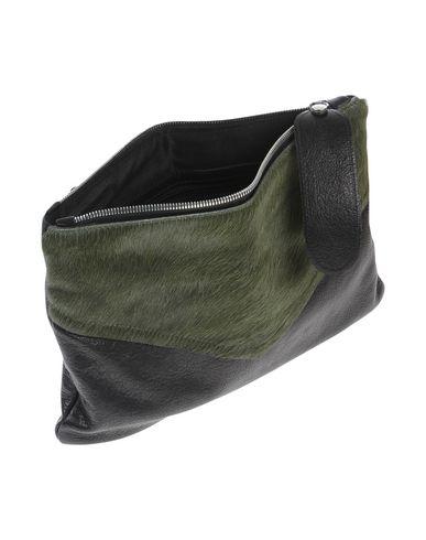 Freies Verschiffen Visum Zahlung INNUE Handtasche Billige Neuesten Kollektionen Verkauf Neuer Günstig Kaufen Aus Deutschland Billig Verkauf Fabrikverkauf f7g4Tg7rW