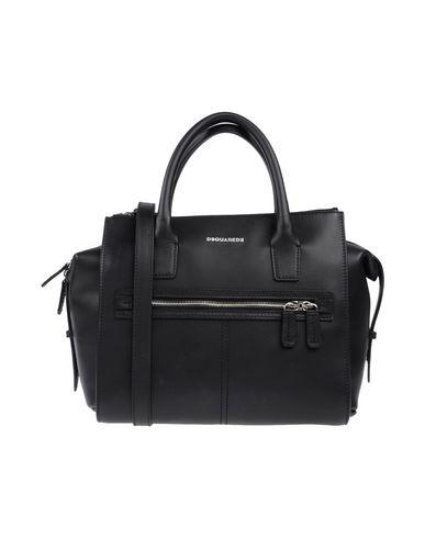 DSQUARED2 - Handtasche