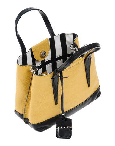 Schnelle Lieferung Günstig Online INNUE Handtasche Billig Besten nLBzzh6sh