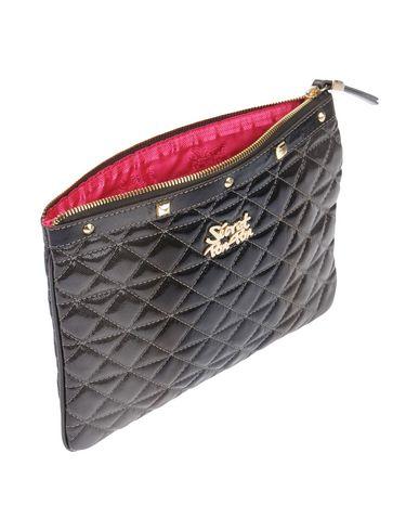 SECRET PON-PON Handtasche Outlet-Store Günstig Kaufen WCRJwdDoLC