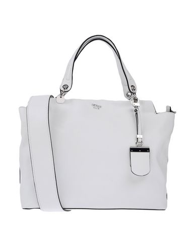 319dea57f7c9 GUESS · Guess Handbag - Women Guess Handbags online on YOOX United States  ...