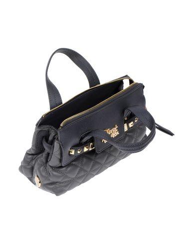 SECRET PON PON PON SECRET Handtasche SECRET Handtasche PON PON rrdqw4f