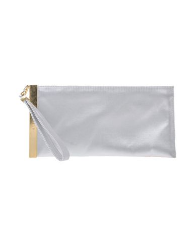 ALBANO Handtasche Günstig Kaufen Veröffentlichungstermine Bester Lieferant 100% Original 31P8p3Wt