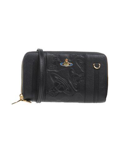 VIVIENNE Black Handbag WESTWOOD VIVIENNE Handbag WESTWOOD qSnxEwfTpS