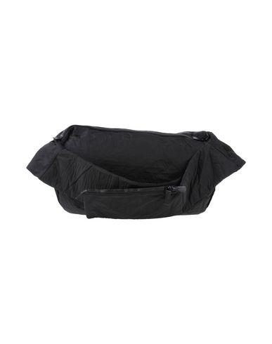 Rucksack amp; bumbag Black DSQUARED2 amp; bumbag amp; DSQUARED2 Rucksack Rucksack DSQUARED2 Black bumbag wfpIEqw