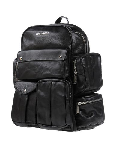 Dsquared2 Backpacks Backpack & fanny pack