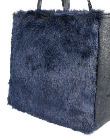 JOLIE by Handbag EDWARD Dark SPIERS blue BYwBrqd