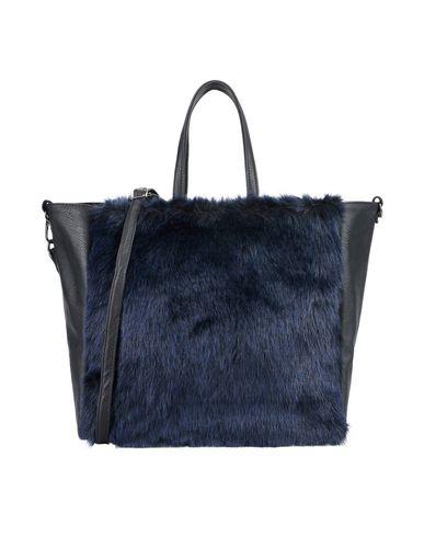 JOLIE by Handbag Dark blue SPIERS EDWARD q4qw8P6
