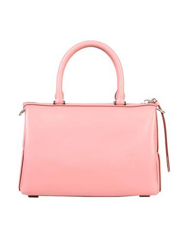 Handbag PUCCI PUCCI PUCCI Pink Pink Handbag EMILIO Handbag EMILIO EMILIO p5wW8qC