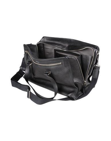 bag bag SCHOULER Black Work Work PROENZA PROENZA SCHOULER Black PROENZA Work SCHOULER ZqpBvxU1w