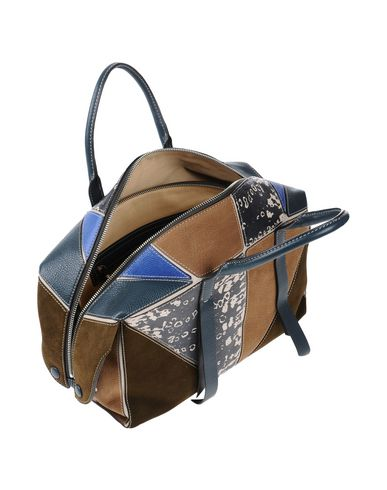 COCCINELLE Khaki COCCINELLE COCCINELLE Khaki Handbag Handbag COCCINELLE Khaki COCCINELLE Khaki Handbag Khaki Handbag Handbag pqwZdZ