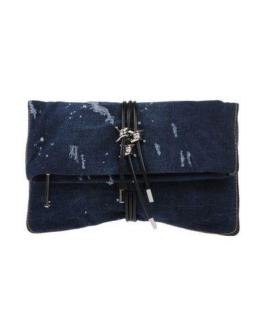 Blue Handbag Blue DSQUARED2 Blue DSQUARED2 Handbag DSQUARED2 Handbag Handbag DSQUARED2 CXBqRnwx