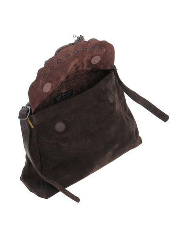 ANAT GELBARD Handtasche