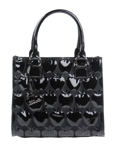 BLU BLU Handbag Black Handbag TOSCA BLU Black TOSCA TOSCA Pwwqp