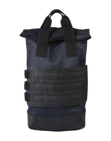 8efb9869189b Adidas Originals Bp Top Knit - Rucksack   Bumbag - Men Adidas ...