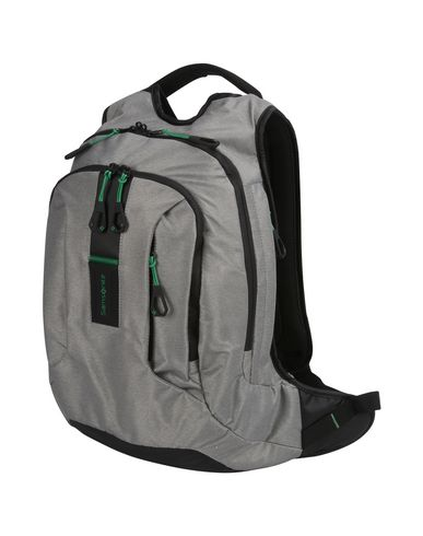 SAMSONITE PARADIVER LAPTOP BACKPACK L Mochila y riñonera