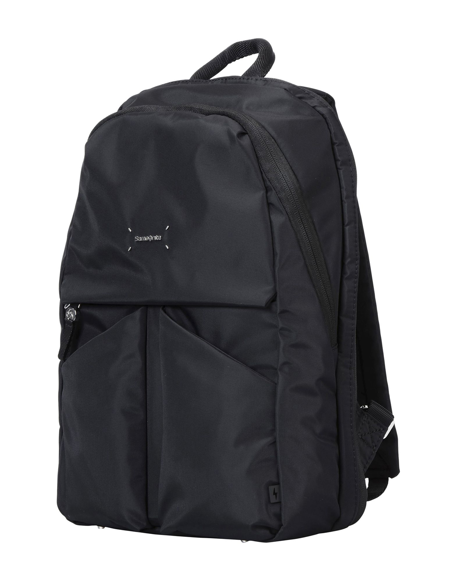 Zaini & Marsupi Samsonite Lady Tech Backpack 14.1 - Uomo - Acquista online su