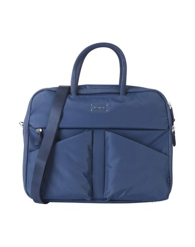Samsonite Bag Lady Tech Arbeid Bailhandle 15,6