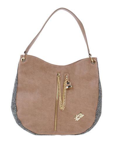 PON Khaki SECRET SECRET Khaki SECRET Khaki Handbag PON PON Handbag PON SECRET PON PON Handbag gnxT7Cx