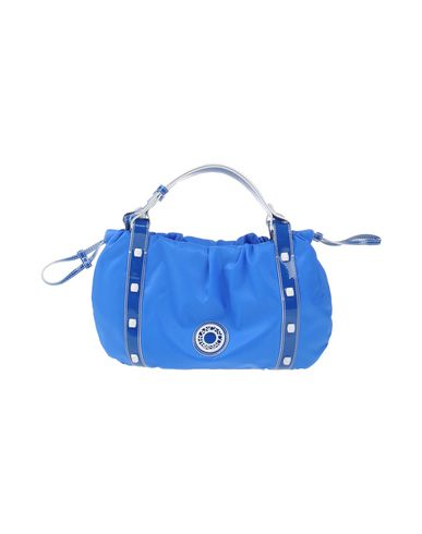 Francesco Biasia Handbag - Women Francesco Biasia Handbags online on ... fd893b20caeb6