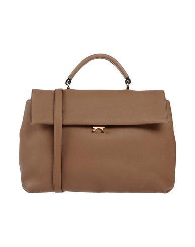 538ade01be89 MARNI · Marni Handbag - Women Marni Handbags online on YOOX United States  ...