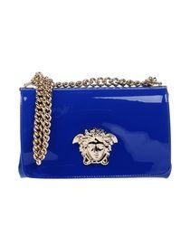 Копия versace сумки