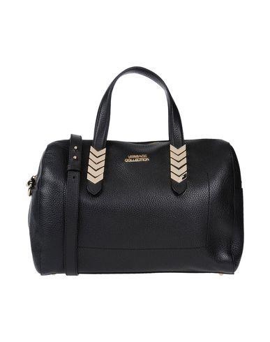 Versace Veske Samling kjøpe billig ekte 425nF1hq