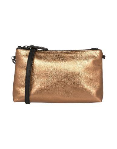 GEORGE GEORGE Bronze J J LOVE Bronze Handbag Handbag GEORGE LOVE wExXTFpq